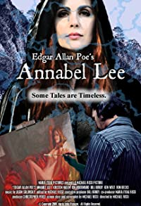 Primary photo for Annabel Lee