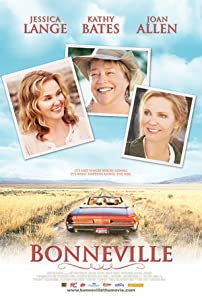 Watch full movies no downloads Bonneville USA [iTunes]
