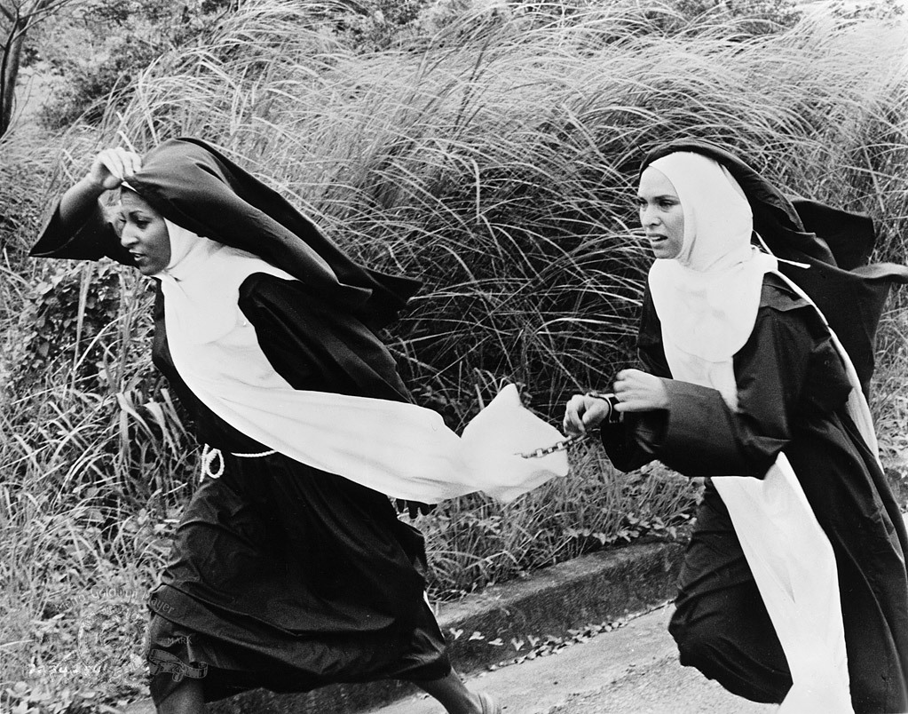 Frida Aasen NOR 2 2017,Joan Weston roller derby Sex clips Penny Cook,Raquel Zimmermann BRA 3 2002, 2005-2006