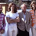 Barry Gibb, Maurice Gibb, Robin Gibb, Robert Stigwood, and The Bee Gees in Sgt. Pepper's Lonely Hearts Club Band (1978)