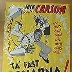 The Good Humor Man (1950)