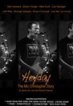 Heyday - The Mic Christopher Story