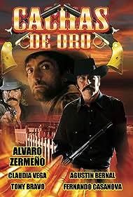 El cachas de oro (1986)