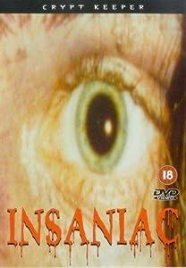 Insaniac none