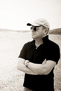Steve Callen Picture