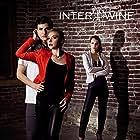Intertwine (2013)