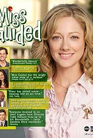 Brooke Burns, Earl Billings, Judy Greer, Chris Parnell, and Kristoffer Polaha in Miss Guided (2008)