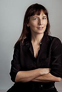Erica Fae Picture