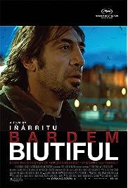Download Biutiful (2010) Movie
