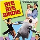 Vanessa Williams, Jason Alexander, Jason Gaffney, Marc Kudisch, and Chynna Phillips in Bye Bye Birdie (1995)