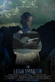 The Long Shadow (2019)