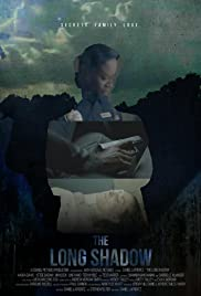 The Long Shadow (2019) 1080p
