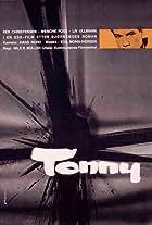 Tonny