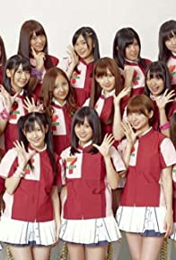 Primary photo for AKB48 Show!