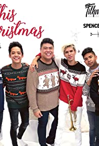 Primary photo for This Christmas: The Filharmonic ft. Spencer Ludwig