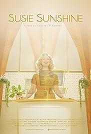 Susie Sunshine Poster