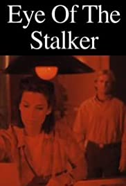Eye of the Stalker Poster