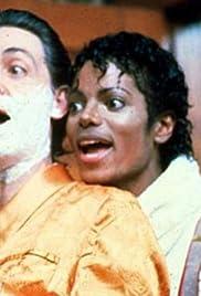 Paul McCartney Feat  Michael Jackson: Say Say Say (Video 1983) - IMDb