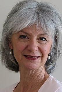 Teresa Woodham Picture