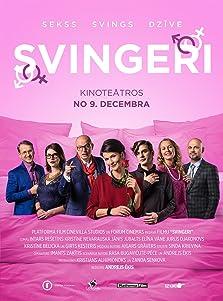 Swingers (I) (2016)