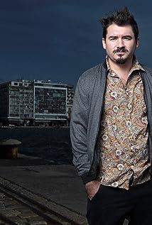 Lukas Valenta Rinner Picture