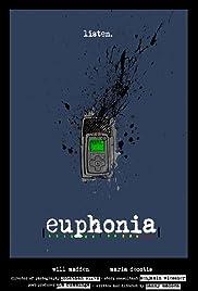 Euphonia Poster