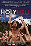 Film Review: 'Holy Hell'