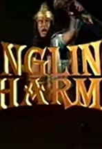 Angling dharma