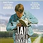 Jan Uuspõld läheb Tartusse (2007)