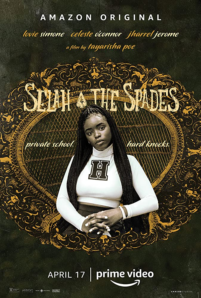Selah and The Spades (2019)