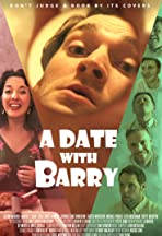 A Date with Barry