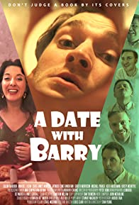 Primary photo for A Date with Barry
