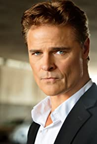 Primary photo for Dylan Neal