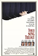 Primary image for Torch Song Trilogy
