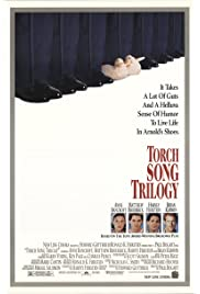 Download Torch Song Trilogy (1988) Movie