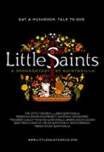 Little Saints