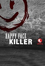 Happy Face Killer Poster