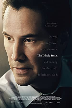The Whole Truth full movie streaming