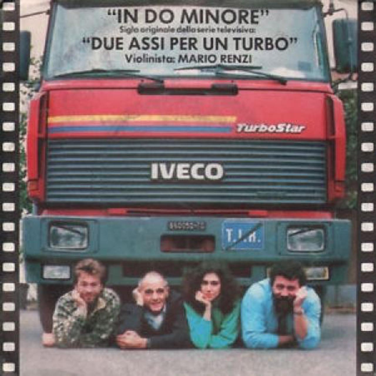 T.I.R. (1987)