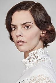 Primary photo for Camilla Renschke