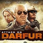 Darfur (2009)