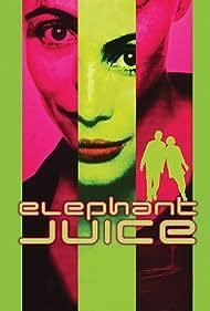Emmanuelle Béart in Elephant Juice (1999)