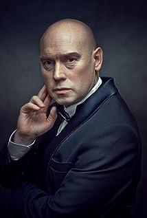Viktor Sukhorukov New Picture - Celebrity Forum, News, Rumors, Gossip