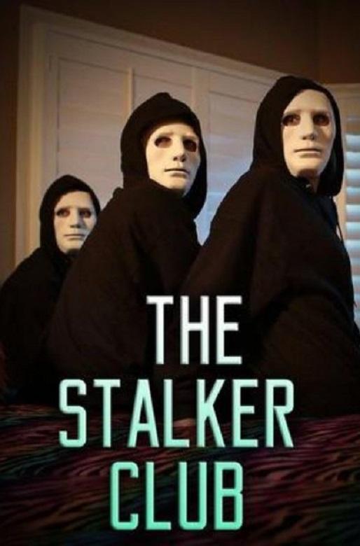 PERSEKIOTOJŲ KLUBAS (2017) / THE STALKER CLUB