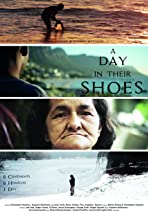 A Day in Their Shoes
