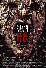Hasil gambar untuk Reva Guna Guna(2019) poster