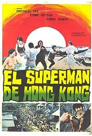 Xiang Gang chao ren (1975)