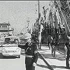Panorama (1970)