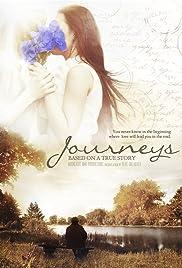 Journeys Poster