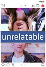 Unrelatable